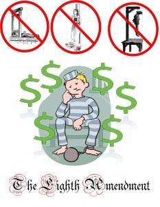 bail-eighth-amendment