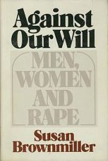 Against_Our_Will_(1975_edition)
