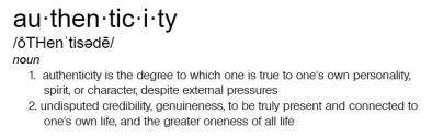 authenticity2