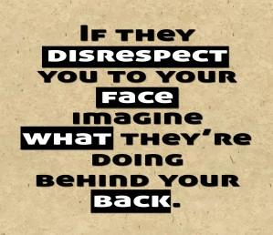 Disrespect2