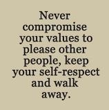 respect3 (2)