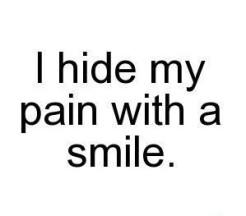 pain2