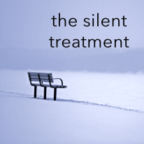 Silent Treatment2