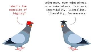 bigotry2 (2)