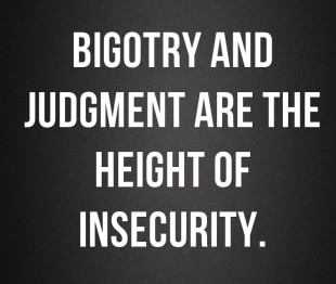 bigotry3